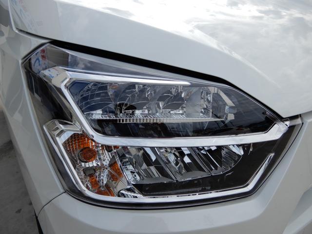 X リミテッドSAIII ナビ TV バックカメラ アイドリング LEDヘッドランプ 衝突軽減システム 障害物センサー キーレス 盗難防止システム(17枚目)