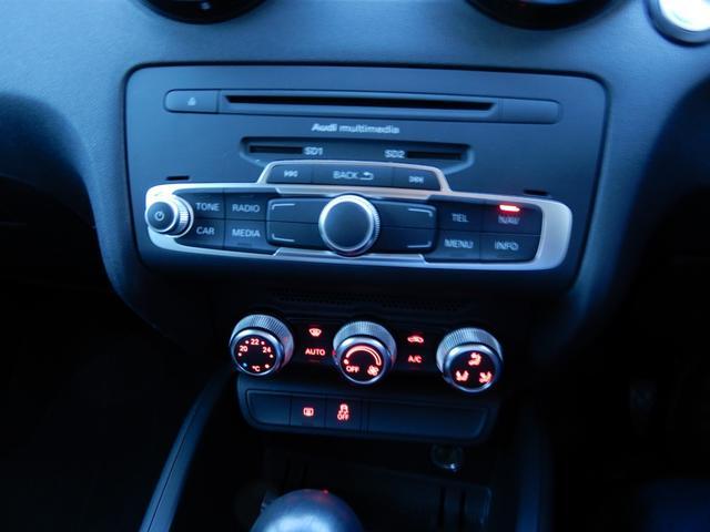 1.4TFSI 1.4TFSI(4名)ナビ TV ドライブレコーダー ETC キー2個 CD/DVD/Bluetooth アルミホイール(5枚目)