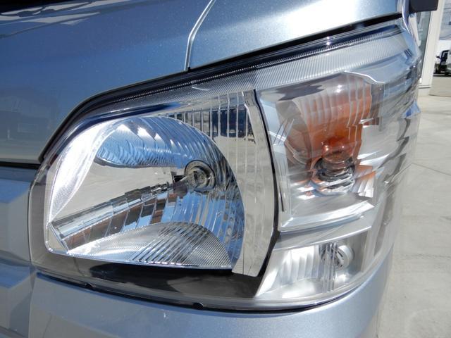 ローダンプ ワンオーナー 4WD エアコン パワステ AT車 積載350kg(27枚目)