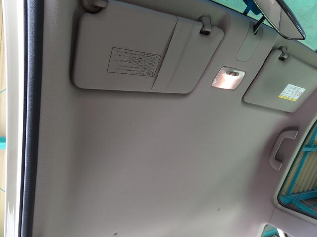 「ホンダ」「ライフ」「コンパクトカー」「富山県」の中古車11