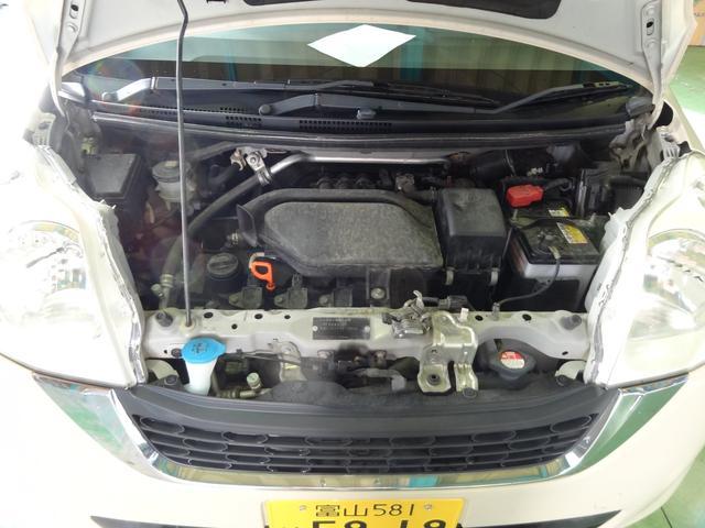 「ホンダ」「ライフ」「コンパクトカー」「富山県」の中古車15
