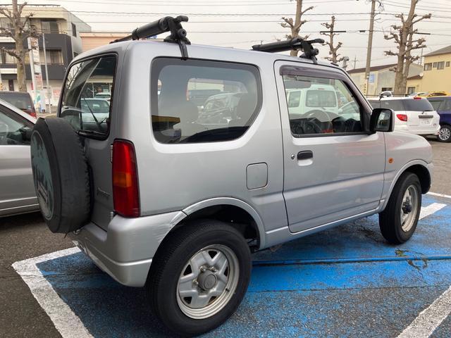 「スズキ」「ジムニー」「コンパクトカー」「石川県」の中古車11