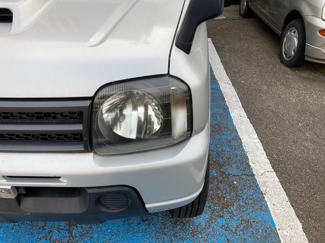 「スズキ」「ジムニー」「コンパクトカー」「石川県」の中古車12