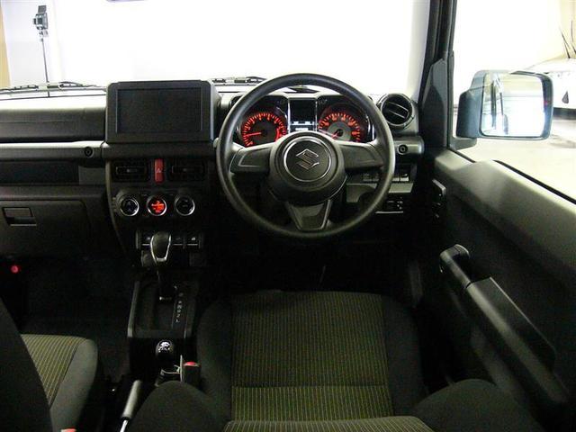 XL セーフティサポ 4WD(4枚目)