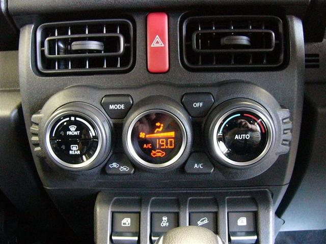 XL セーフティサポ 4WD(5枚目)