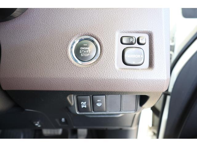 240G SDナビ バックカメラ 4WD 18インチAW(22枚目)