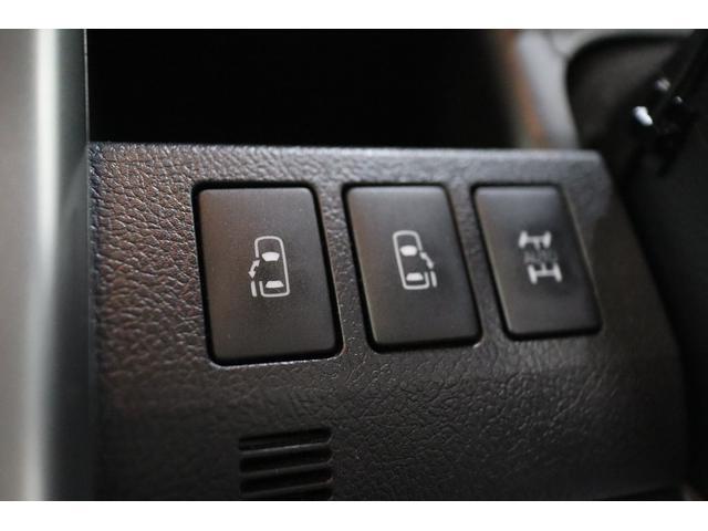 ZS 煌II 4WD ナビフルセグTV 8人乗 両側電動ドア(9枚目)