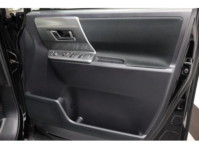 ZS 煌II 4WD ナビフルセグTV 8人乗 両側電動ドア(12枚目)