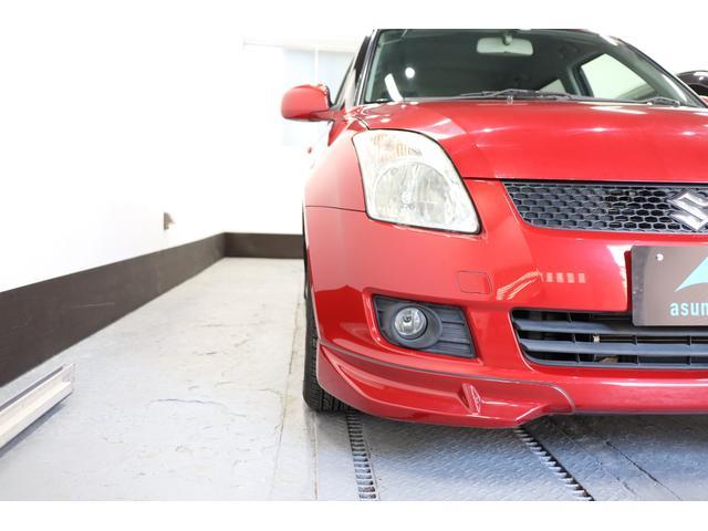 XG エアロ 特別仕様車 1オーナー(5枚目)