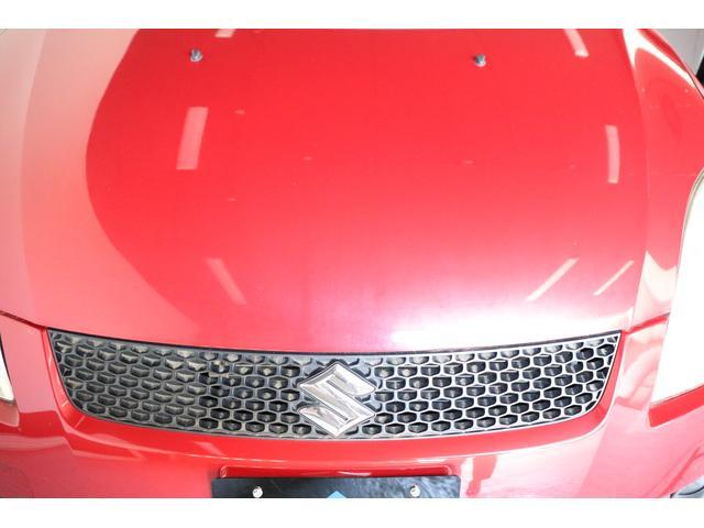 XG エアロ 特別仕様車 1オーナー(8枚目)