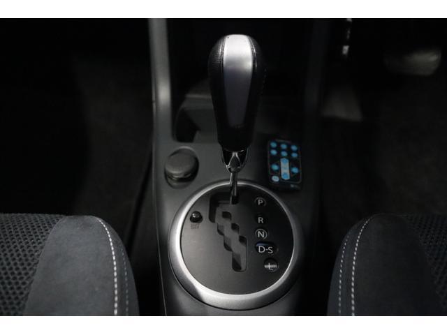 XG エアロ 特別仕様車 1オーナー(18枚目)