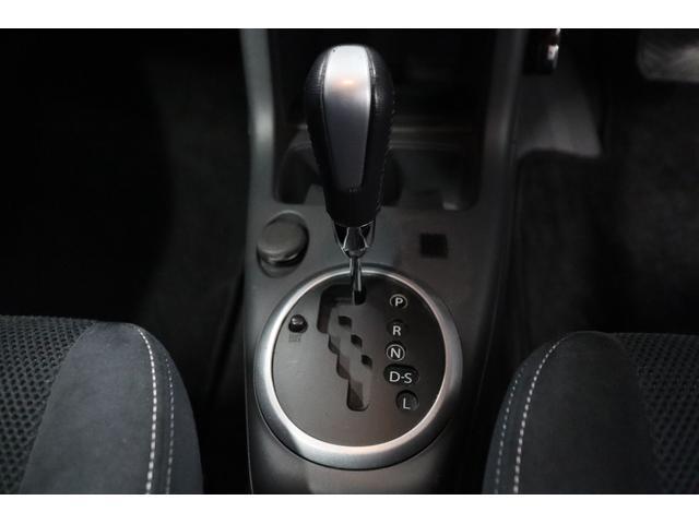 XG エアロ 特別仕様車 1オーナー(19枚目)