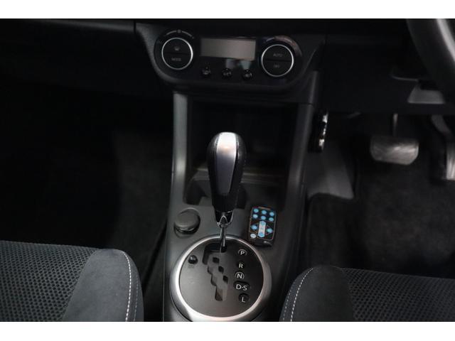 XG エアロ 特別仕様車 1オーナー(20枚目)