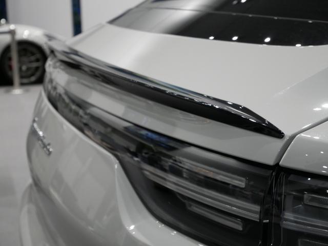 ターボ ティプトロニックS 4WD ライトウェイトSPKG (14枚目)