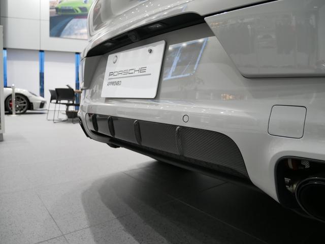ターボ ティプトロニックS 4WD ライトウェイトSPKG (16枚目)