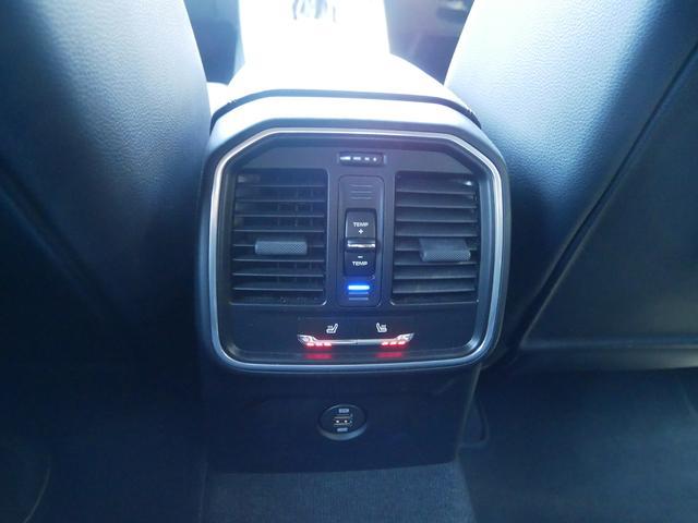 マカンS レザー PASM LED 20AW ワンオーナー 禁煙車 アイドリングストップ スマートキー ETC 全周囲カメラ パワーシート(13枚目)