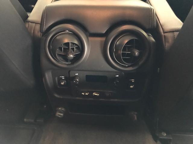 「ハマー」「ハマーH2」「SUV・クロカン」「富山県」の中古車14