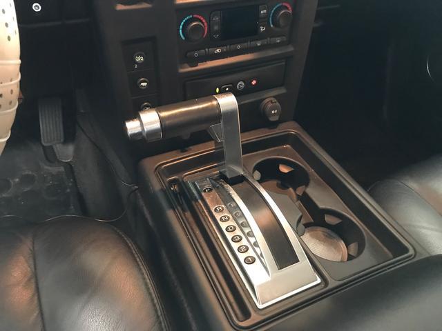 「ハマー」「ハマーH2」「SUV・クロカン」「富山県」の中古車15