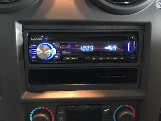 「ハマー」「ハマーH2」「SUV・クロカン」「富山県」の中古車16