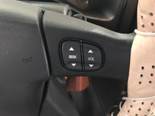 「ハマー」「ハマーH2」「SUV・クロカン」「富山県」の中古車30
