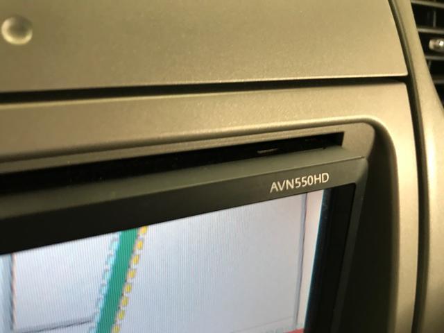 660 X HDDナビ ワンセグTV アルミ キーレス(18枚目)