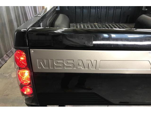 「その他」「ダットサントラック」「SUV・クロカン」「富山県」の中古車7