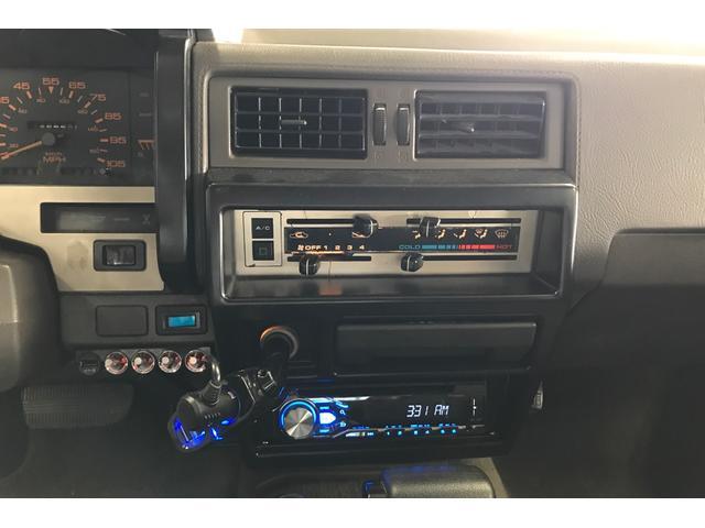 「その他」「ダットサントラック」「SUV・クロカン」「富山県」の中古車11