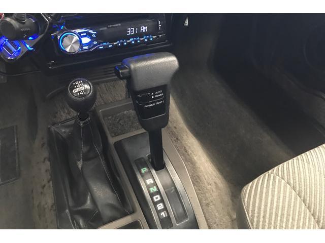 「その他」「ダットサントラック」「SUV・クロカン」「富山県」の中古車12