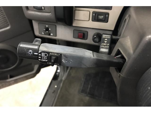 「その他」「ダットサントラック」「SUV・クロカン」「富山県」の中古車18