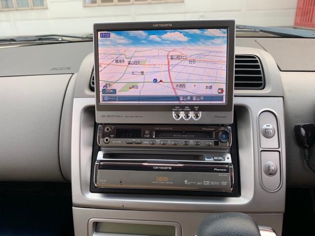 ディーバ TV ナビ 軽自動車 ETC 衝突被害軽減システム(13枚目)