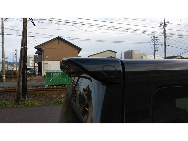 「スズキ」「ワゴンR」「コンパクトカー」「福井県」の中古車32