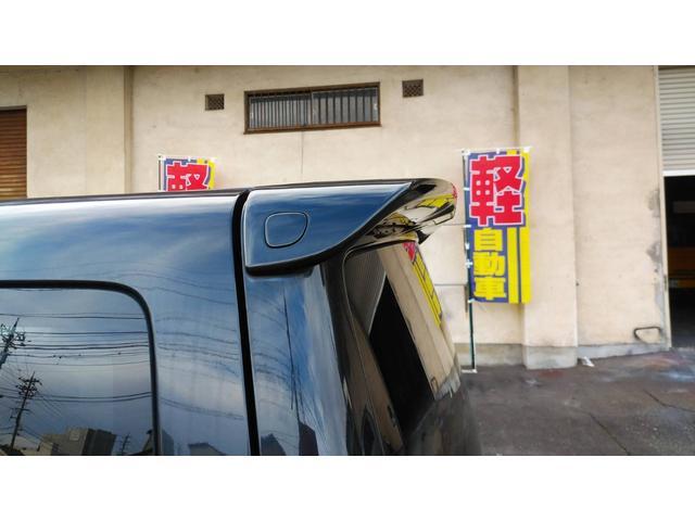 「スズキ」「ワゴンR」「コンパクトカー」「福井県」の中古車33