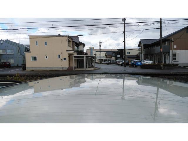 「ダイハツ」「ミラジーノ」「軽自動車」「福井県」の中古車25