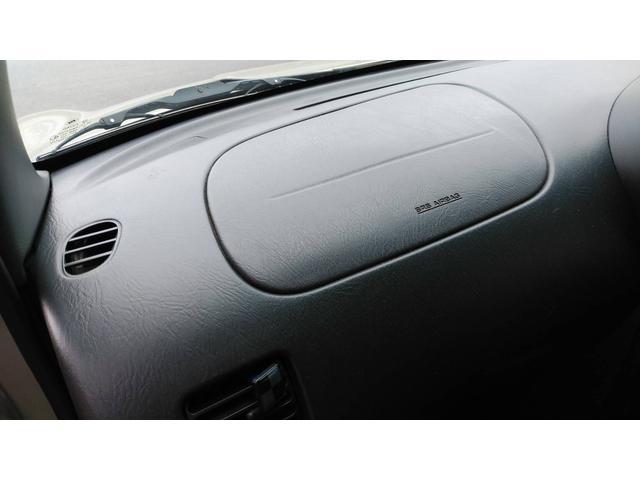 「ダイハツ」「ミラジーノ」「軽自動車」「福井県」の中古車30