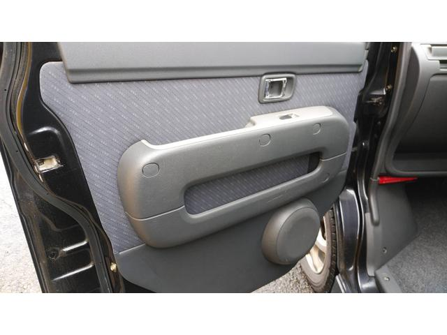「ダイハツ」「アトレーワゴン」「コンパクトカー」「福井県」の中古車32