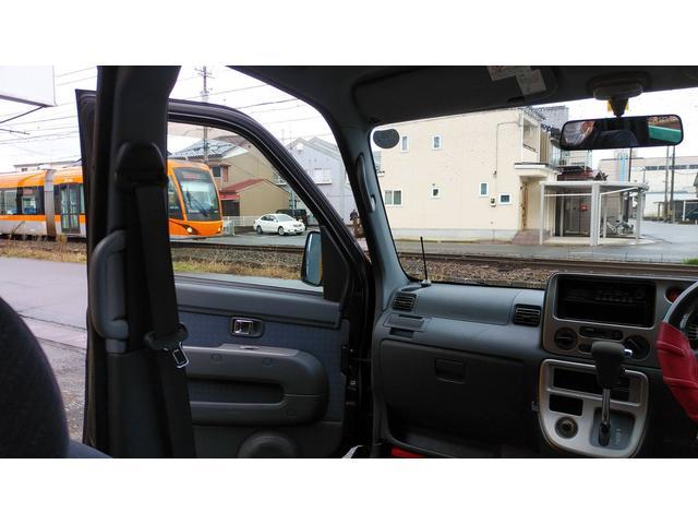 「ダイハツ」「アトレーワゴン」「コンパクトカー」「福井県」の中古車34