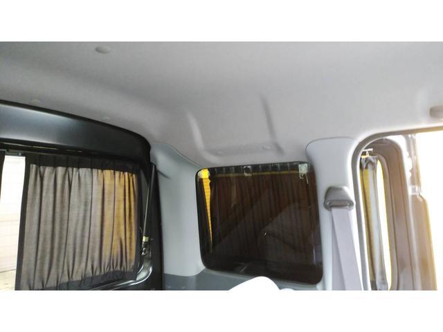 「ダイハツ」「アトレーワゴン」「コンパクトカー」「福井県」の中古車38