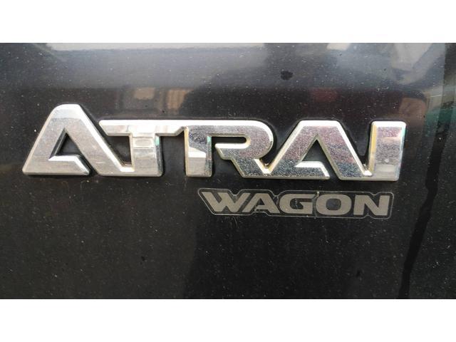 「ダイハツ」「アトレーワゴン」「コンパクトカー」「福井県」の中古車56