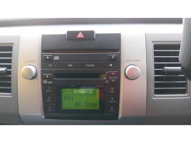 「スズキ」「ワゴンR」「コンパクトカー」「福井県」の中古車16