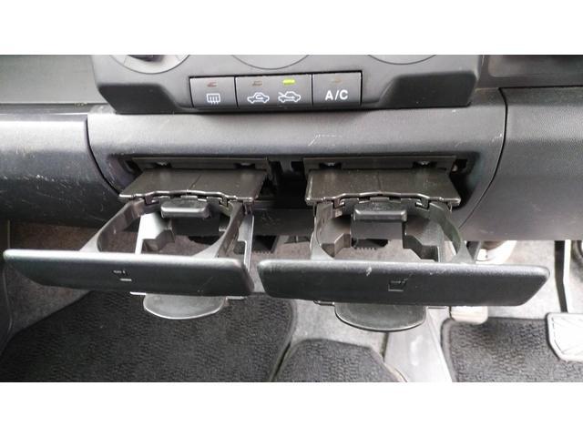 「スズキ」「ワゴンR」「コンパクトカー」「福井県」の中古車28