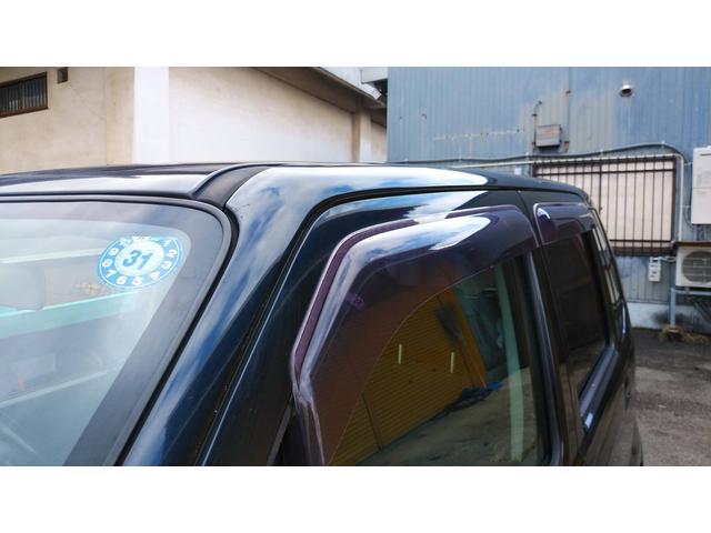 「スズキ」「ワゴンR」「コンパクトカー」「福井県」の中古車38