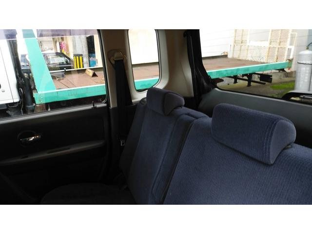 「スズキ」「ワゴンR」「コンパクトカー」「福井県」の中古車56