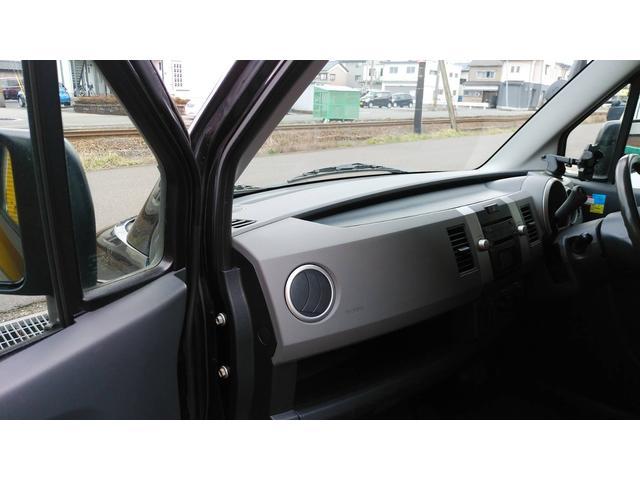 「スズキ」「ワゴンR」「コンパクトカー」「福井県」の中古車58