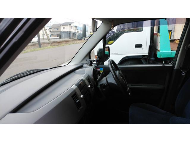 「スズキ」「ワゴンR」「コンパクトカー」「福井県」の中古車61