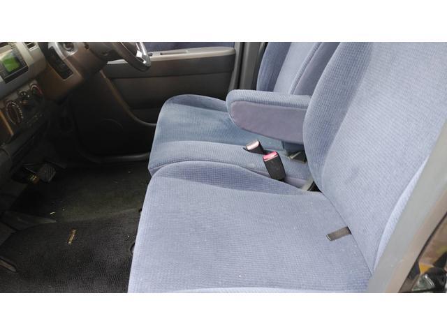 「スズキ」「ワゴンR」「コンパクトカー」「福井県」の中古車62