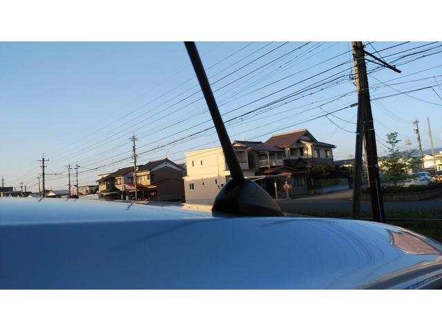 「ホンダ」「バモス」「コンパクトカー」「福井県」の中古車11