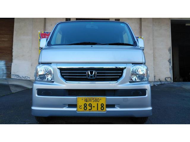 「ホンダ」「バモス」「コンパクトカー」「福井県」の中古車13