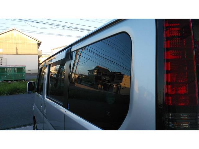 「ホンダ」「バモス」「コンパクトカー」「福井県」の中古車20