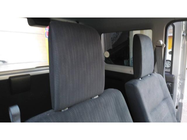 「ホンダ」「バモス」「コンパクトカー」「福井県」の中古車47