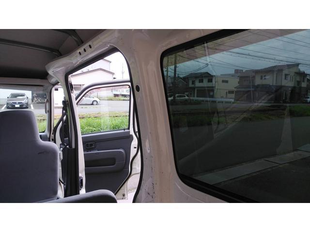 「ダイハツ」「ハイゼットカーゴ」「軽自動車」「福井県」の中古車30